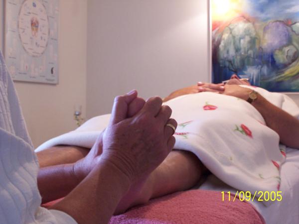 gratis sex annoncer massage dk